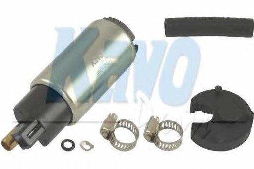 Pompa combustibil HYUNDAI EXCEL I (X-3), SUZUKI BALENO hatchback (EG), SUZUKI ESTEEM (EG) - KAVO PARTS EFP-8501