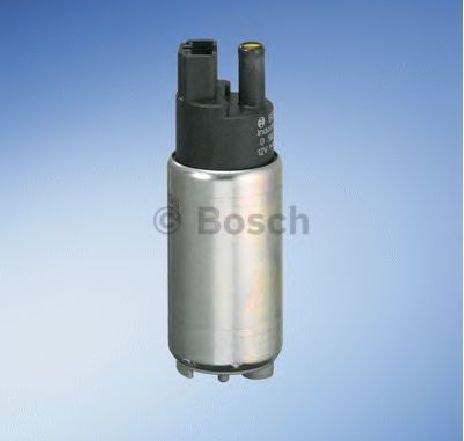 Pompa combustibil in rezervor combustibil RENAULT