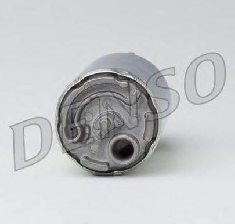 Pompa combustibil in rezervor combustibil TOYOTA COROLLA VERSO ( ZER, ZZE12, R1 ) 03/2004 - 04/2009 - piesa NOUA - producator DENSO DFP-0102 - 305127