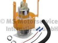 Pompa combustibil IVECO DAILY IV autobasculanta PIERBURG 7.02701.65.0