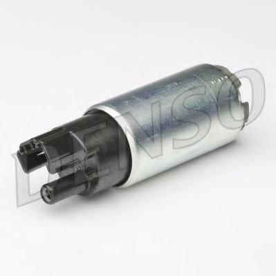 Pompa combustibil KIA PICANTO (BA) (2004 - 2011) DENSO DFP-0106 - produs NOU