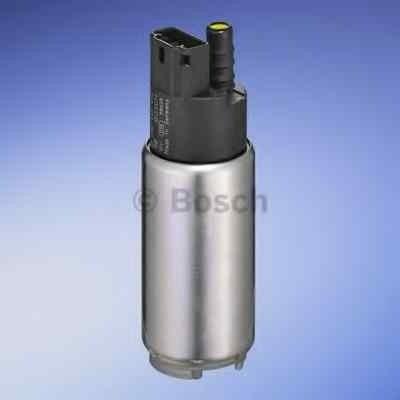Pompa combustibil KIA PICANTO (BA) BOSCH 0 580 454 138