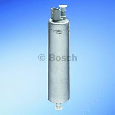 Pompa combustibil LAND ROVER RANGE ROVER III - OEM-BOSCH:0 986 580 131 - Cod intern: W00282445