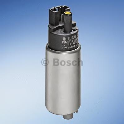 Pompa combustibil MAZDA 121 Mk II (DB), MAZDA FAMILIA V (BA), MAZDA FAMILIA V (BA) - BOSCH 0 580 454 094