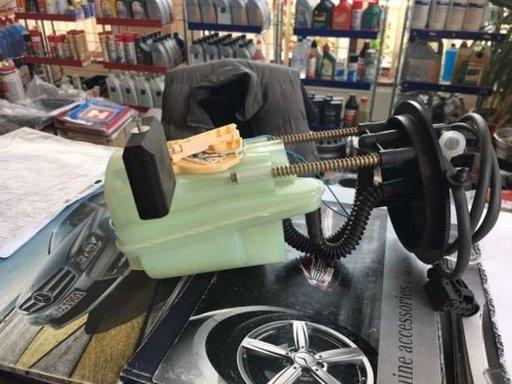 Pompa combustibil mercedes a class w168 noua originala