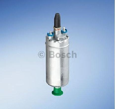 Pompa combustibil MERCEDES-BENZ 190 W201 PRODUCATOR BOSCH 0 580 254 950