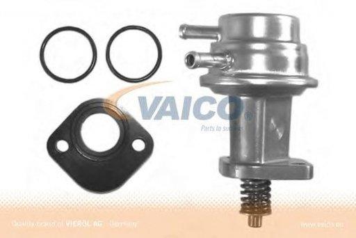 Pompa combustibil, MERCEDES-BENZ O 309 an 1968-1989, producator VAICO V3005531
