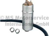 Pompa combustibil MERCEDES-BENZ SPRINTER 2-t bus 901 902 PIERBURG 7.05656.11.0