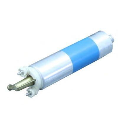 Pompa combustibil MERCEDES-BENZ W124/W202/W210 2.4/2.8 93-02 - OEM-HUCO: 133309 HUC133309 - Cod intern: W02190209