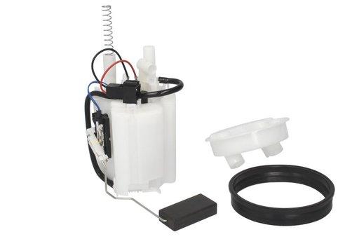 Pompa combustibil MERCEDES C (CL203), C T-MODEL (S203), C (W203) 2.0-3.2 05.00-08.07 - noua