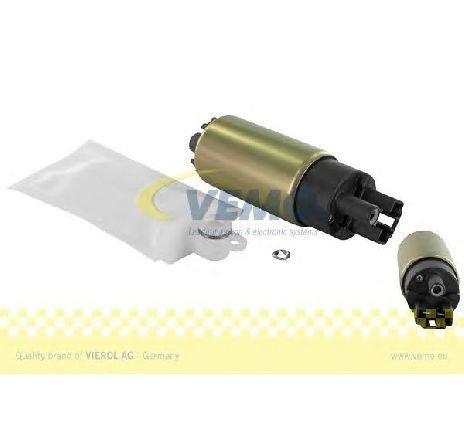 Pompa combustibil MITSUBISHI L 300 CAROSERIE ( P0W, P1W, P0V, P1V, P2V, P2W ) 11/1986 - 09/2013 - piesa NOUA - producator VEMO V70-09-0004 - 301813
