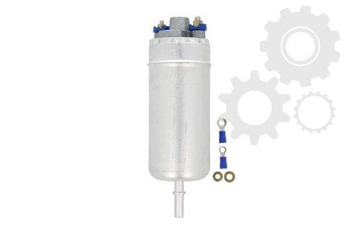 Pompa combustibil motorina electrica IVECO DAILY langa rezervor 93828642
