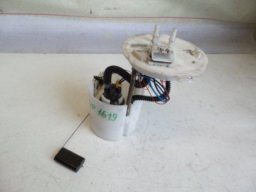 Pompa combustibil Opel Insignia, 2.0cdti, A20DTH GM13577226