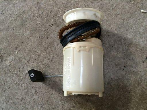 Pompa Combustibil pentru Skoda Fabia 1.4 16V