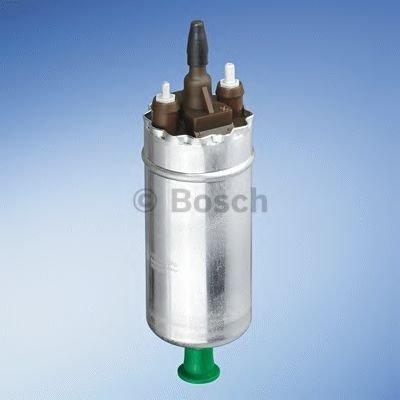 Pompa combustibil PEUGEOT 405 I (01/87-12/93) 1.9