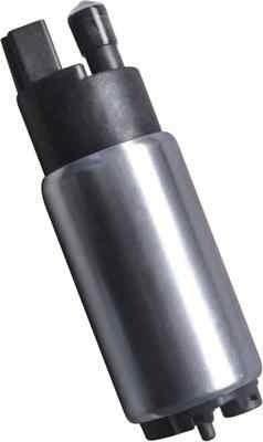 Pompa combustibil Producator MAGNETI MARELLI 313011300005