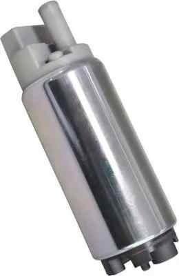 Pompa combustibil Producator MAGNETI MARELLI 313011300080