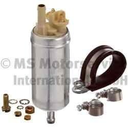 Pompa combustibil Producator PIERBURG 7.21440.63.0