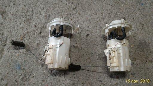 Pompa combustibil Renault Megane 2 1.9 dci