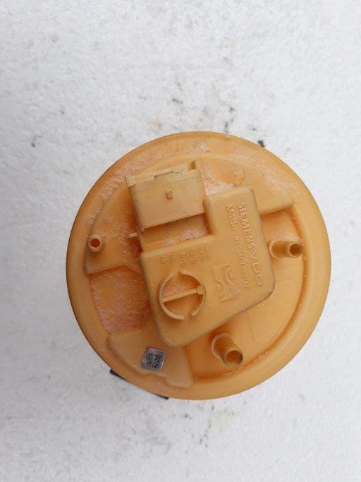 Pompa combustibil rezervor 13252214, Fiat Doblo (119) 1.3D M-jet