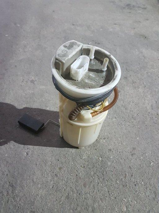 Pompa combustibil rezervor 1j0919051h seat toledo II 1.4 16v axp ahw