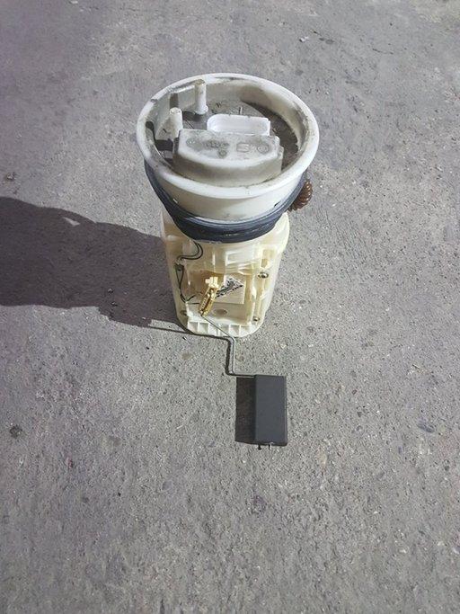 Pompa combustibil rezervor 1j0919051h skoda octavi