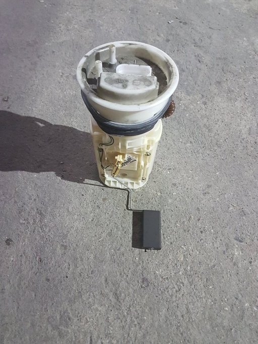 Pompa combustibil rezervor 1j0919051h vw golf 4 1.4 16v ahw akq