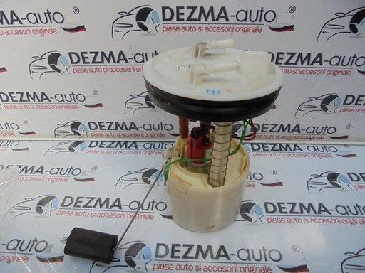 Pompa combustibil rezervor, 2S61-9H307-CD, Mazda 2, 1.3B, FUJA