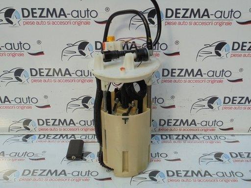 Pompa combustibil rezervor 46742382, 0580303008, Lancia Musa (350) 1.9d m-jet