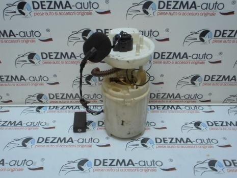 Pompa combustibil rezervor, 6Q0919051F, Skoda Fabia 1, 1.2Benzina