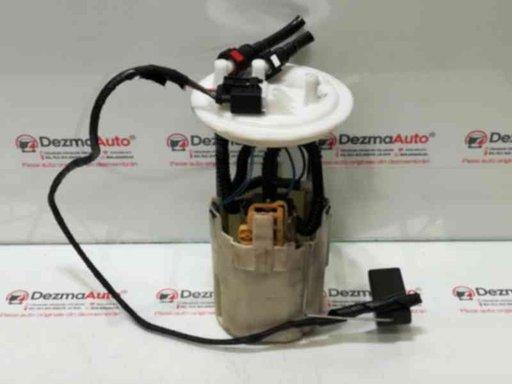 Pompa combustibil rezervor, A6394701494, Mercedes Vito Autobus (W639) 2.2D (id:316682)