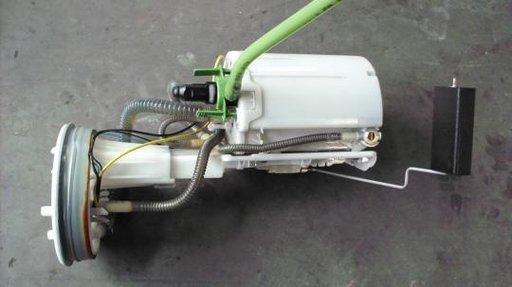 Pompa Combustibil Rezervor Audi A4 B7 2 0 Tdi