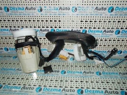 Pompa combustibil rezervor Mercedes Clasa C (W203), 2.2cdi, A2034703394