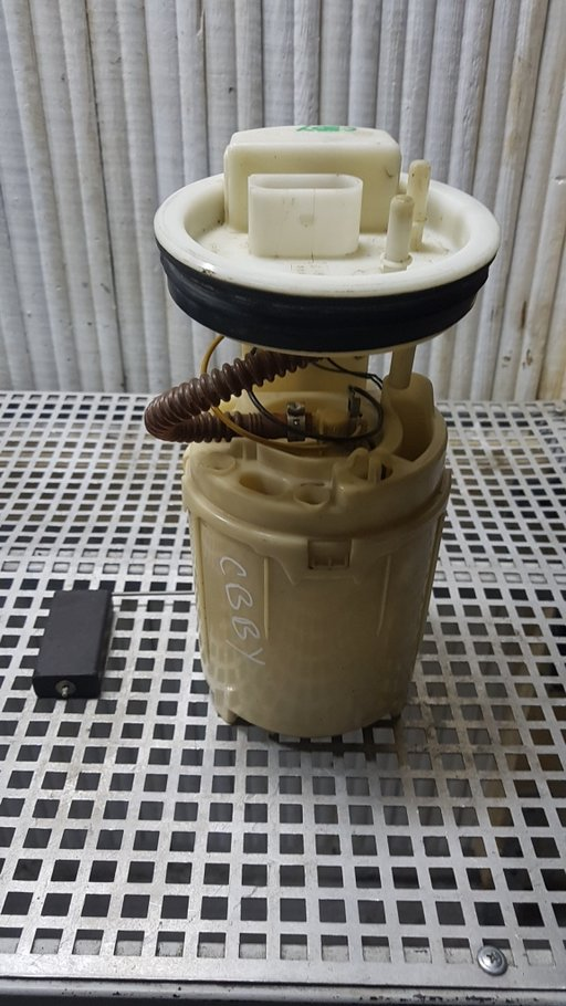 Pompa Combustibil rezervor Seat Cordoba 6L 2004 BB