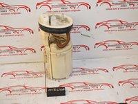 Pompa combustibil rezervor Seat Ibiza 1.2 B 2005 6Q0919051F