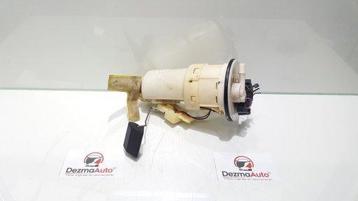 Pompa combustibil rezervor, Toyota Yaris (id:349421)