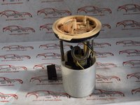 Pompa combustibil rezervor VW Golf 5 470