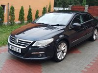 Pompa combustibil rezervor VW Passat CC 2012 2.0tdi 140cp CFFB
