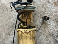 Pompa combustibil rezervor VW Touran 1T0919050A 1T0 919 050 A