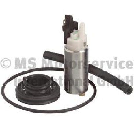Pompa combustibil SAAB 900 I Combi Coupe PRODUCATOR PIERBURG 7.02700.91.0