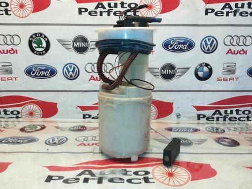 Pompa combustibil Seat Arosa 1.4i 6X0919051