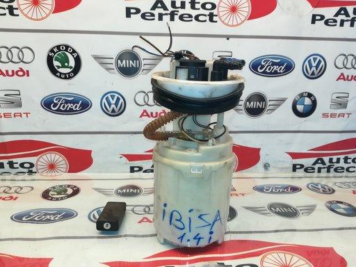 Pompa combustibil Seat Ibiza 1.4 i 6Q0919051F