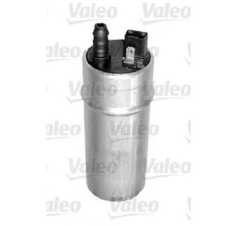 Pompa combustibil SEAT LEON 1P1 PRODUCATOR VALEO 347268