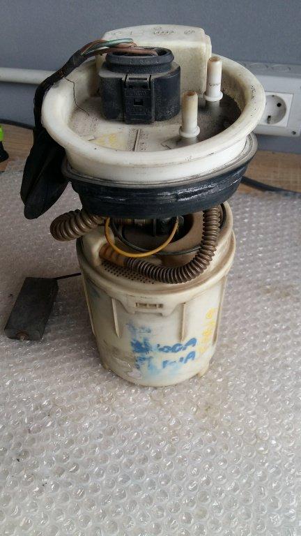 Pompa combustibil skoda fabia 1 1.2b 1.4b 1999-2007 6q0919051