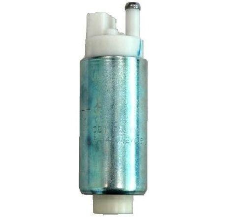 Pompa combustibil SMART FORTWO CABRIO ( 450 ) 01/2004 - 01/2007 - piesa NOUA - producator MEAT & DORIA 76971 - 305150