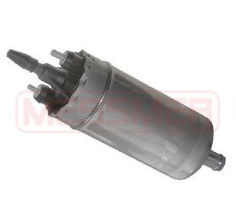 Pompa combustibil SUZUKI GRAND VITARA I ( FT ) 03/1998 - 09/2005 - piesa NOUA - producator ERA 770009 - 304097