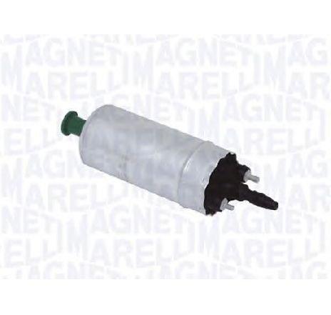 Pompa combustibil SUZUKI GRAND VITARA I ( FT ) 03/1998 - 09/2005 - piesa NOUA - producator MAGNETI MARELLI 219046409989 - 304097