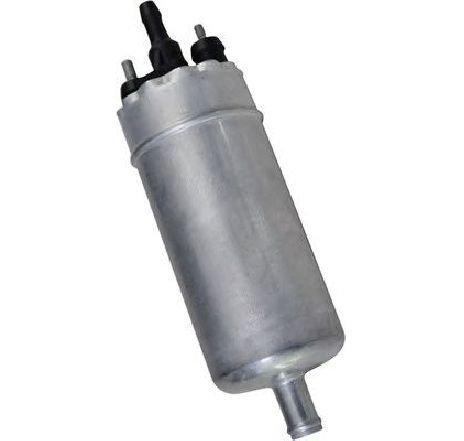 Pompa combustibil SUZUKI GRAND VITARA I ( FT ) 03/1998 - 09/2005 - piesa NOUA - producator MAGNETI MARELLI 313011300018 - 304097