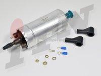 Pompa combustibil SUZUKI GRAND VITARA I (FT) (1998 - 2005) ITN 05-P0087 piesa NOUA