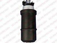 Pompa combustibil SUZUKI GRAND VITARA I FT DELPHI FE049712B1